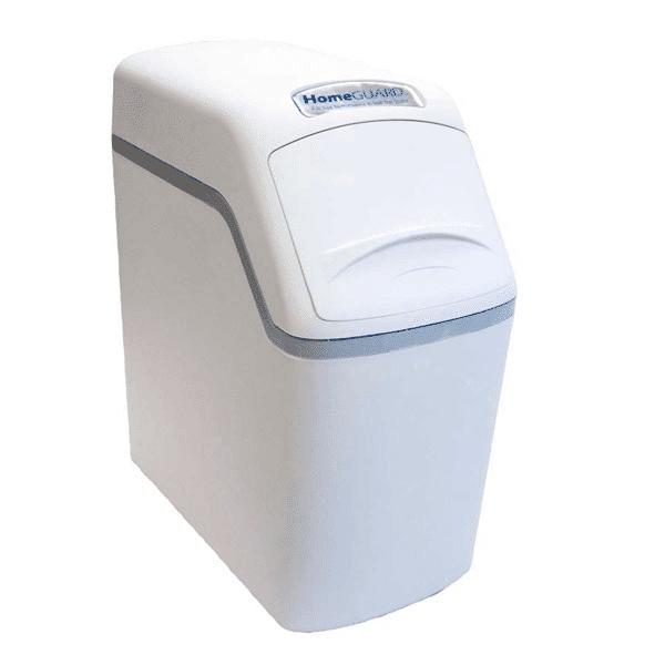Многоцелевой умягчитель AquaDean Mini