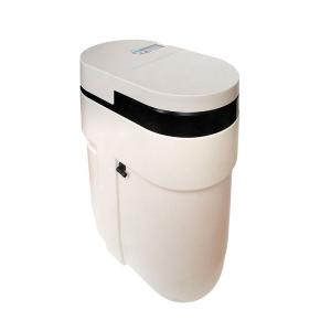 Многоцелевой фильтр Aquadean Pro