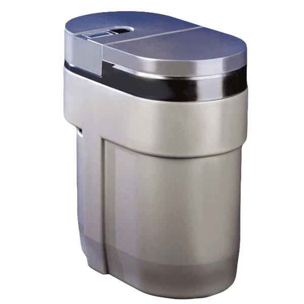 Многоцелевой фильтр Aquadean Pro S