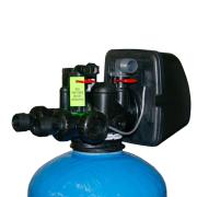 mnogocelevoj-filtr-aquachief-1044ws1ci-ekotar-b (2)
