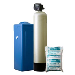 Многоцелевой фильтр AquaChief 1044/WS1CI