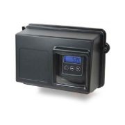 obezzhelezivatel-rosvoda-2510sxt-1047-ife-100 (1)