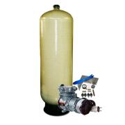 sistema-ochistki-vody-rosvoda-kottedzh-1 (1)