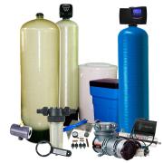 sistema-ochistki-vody-rosvoda-kottedzh-1
